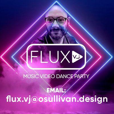 Avatar for Flux VJ  (DJ + Video) Seattle, WA Thumbtack