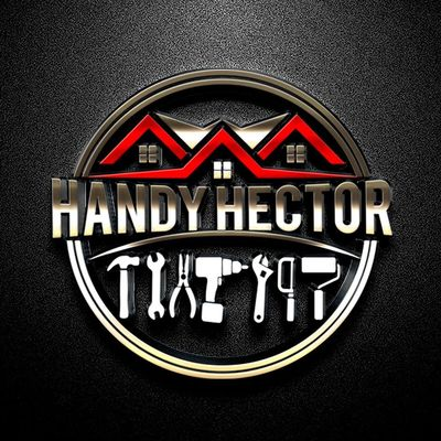 Avatar for Handy Hector Savannah, GA Thumbtack