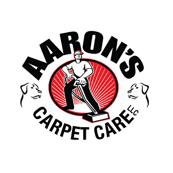 Avatar for Aarons Carpet Care Peoria, AZ Thumbtack