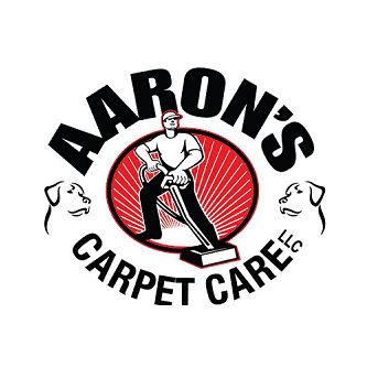 Aarons Carpet Care