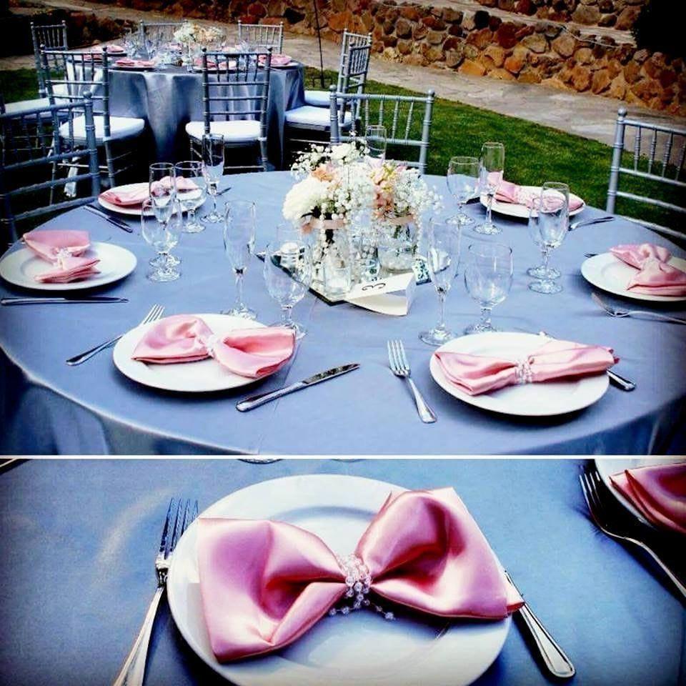 Wedding Possibilities