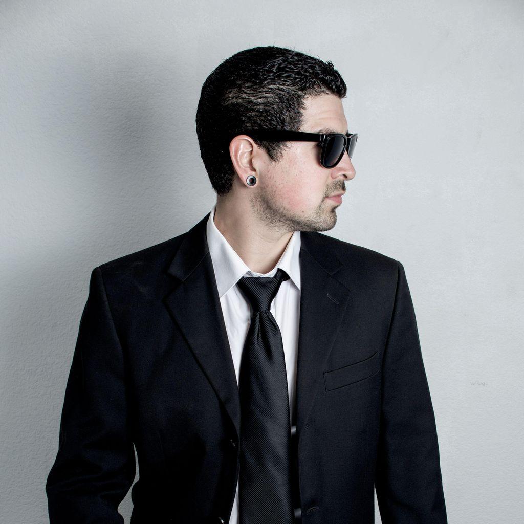 DJ Zuni