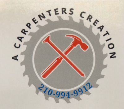 Avatar for A Carpenters Creation LLC San Antonio, TX Thumbtack
