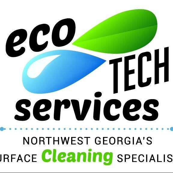 ECO TECH SERVICES LLC