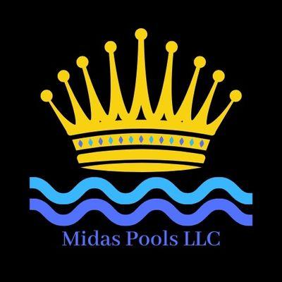 Avatar for Midas Pools LLC