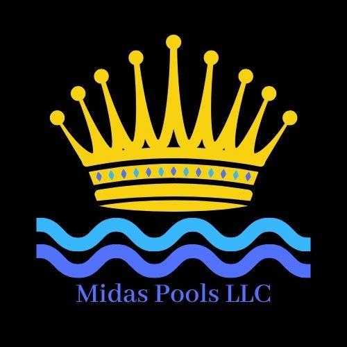 Midas Pools LLC