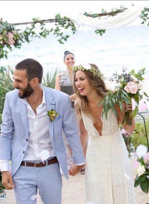 Avatar for Weddings By Hazel
