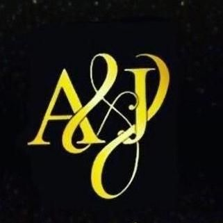 Avatar for A&J Professional Dj Services