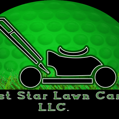 Avatar for First Star Lawn Care LLC. Elwood, IN Thumbtack