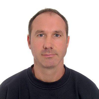 Avatar for Stanislav