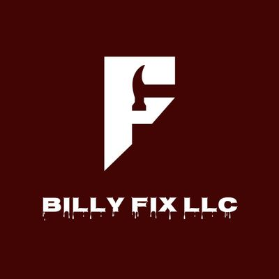 Avatar for Billy Fix LLC New Port Richey, FL Thumbtack