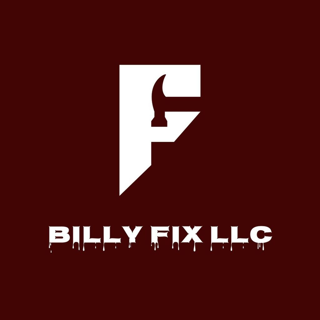 Billy Fix LLC