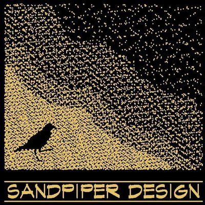 Avatar for Sandpiper Design