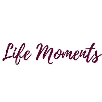 Avatar for Life Moments Salt Lake City, UT Thumbtack