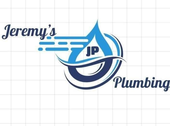 Jeremys plumbing llc