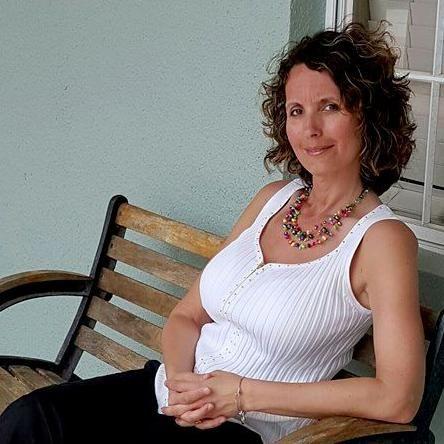 Leslie Ann Travel LLC