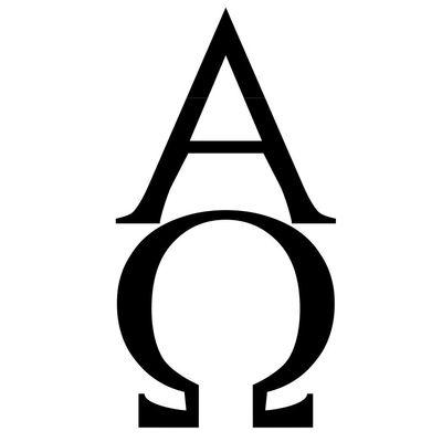 Avatar for Alpha-Omega Masonry Knoxville, TN Thumbtack
