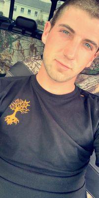 Avatar for One Man Army Tree Service LLC Oak Grove, MO Thumbtack