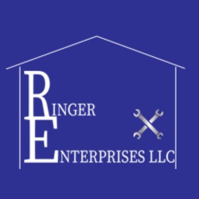 Avatar for Ringer Enterprises LLC Chesapeake, VA Thumbtack