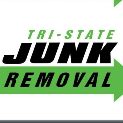 Avatar for Tri-State Junk Removal Vienna, MD Thumbtack
