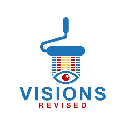 Avatar for Visions Revised (Painting and Repairs) Commerce Township, MI Thumbtack