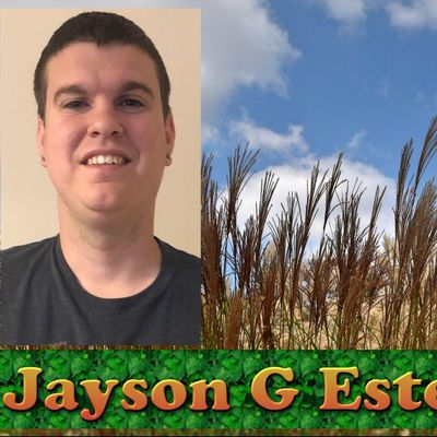 Avatar for Jayson G Estelle Lawns Victorville, CA Thumbtack