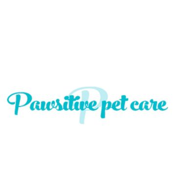 Avatar for Pawsitivepetcares