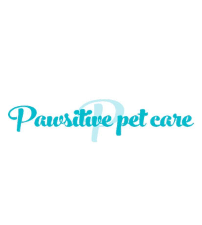 Pawsitivepetcares