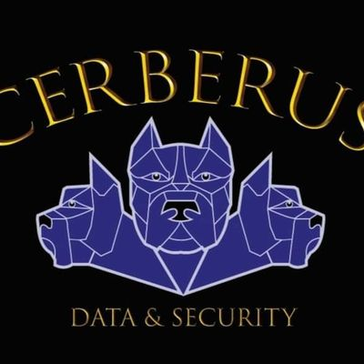 Cerberus Data & Security Anaheim, CA Thumbtack