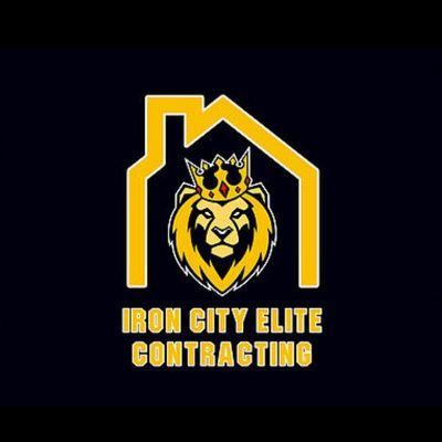 Avatar for Iron City Elite Contracting LLC