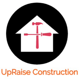 Avatar for Upraise Construction and Handyman Services Middletown, NY Thumbtack