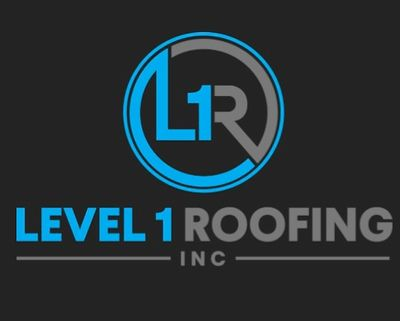 Avatar for Level 1 Roofing Loomis, CA Thumbtack