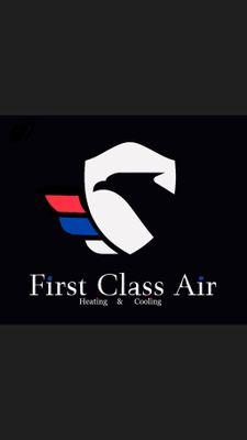FirstClassAir1
