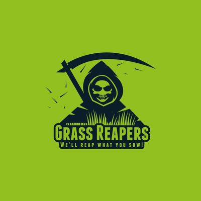 Avatar for Grass Reapers Salisbury, NC Thumbtack