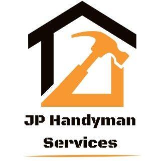 Avatar for JP Handyman Services