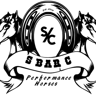 Avatar for S Bar C Performance Horses