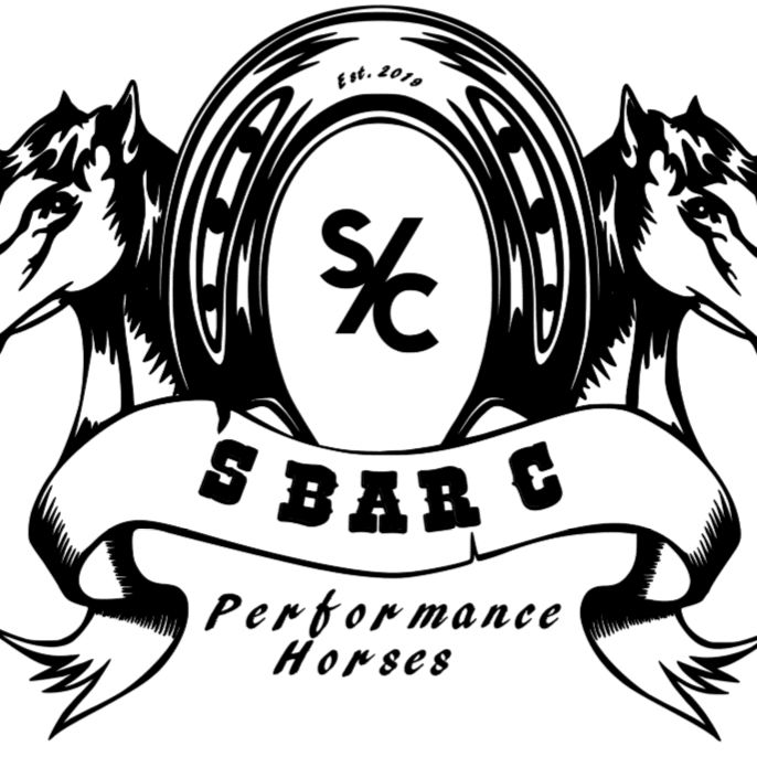 S Bar C Performance Horses