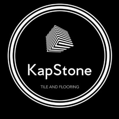 Avatar for KapStone Tile and Flooring Louisville, KY Thumbtack