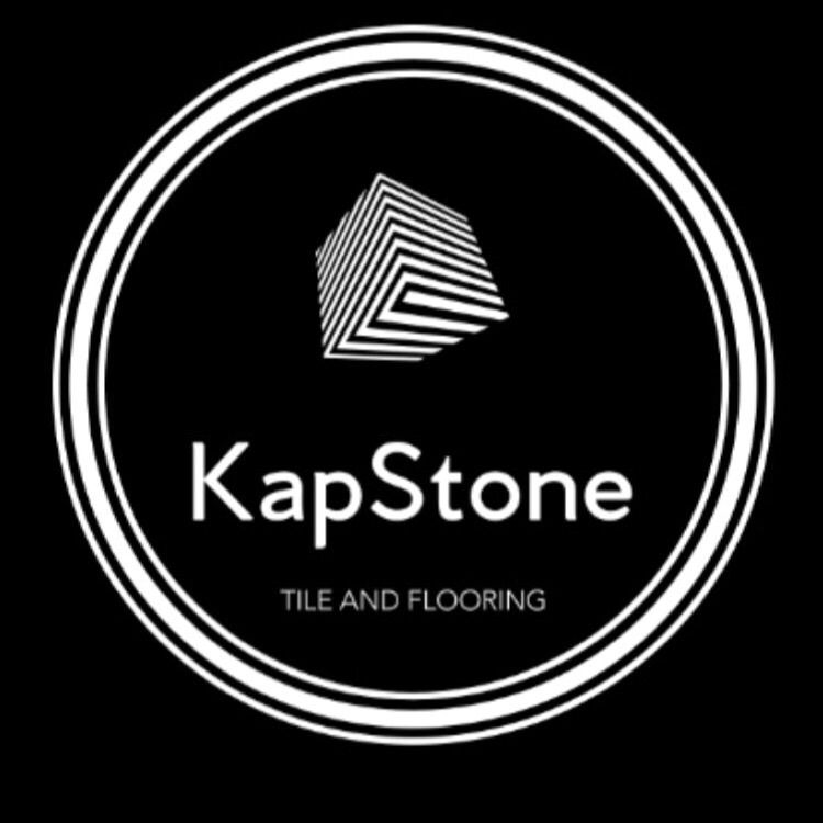KapStone Tile and Flooring