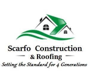 Avatar for Scarfo Construction & Roofing LLC Newberry, SC Thumbtack