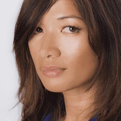 Sharon Aldeguer - N2Fit - Fat Loss Expert San Francisco, CA Thumbtack