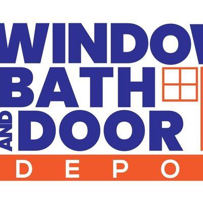 Avatar for Window Bath And Door Depot Nicholasville, KY Thumbtack