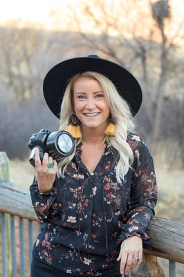 Avatar for Kelly Vann Calaway Photography Littleton, CO Thumbtack