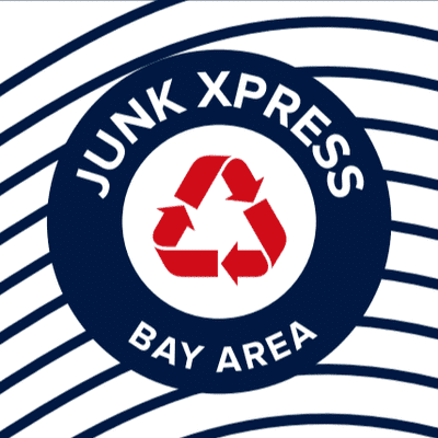 Avatar for Junk xpress Los Angeles