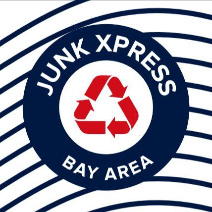Junk xpress Los Angeles