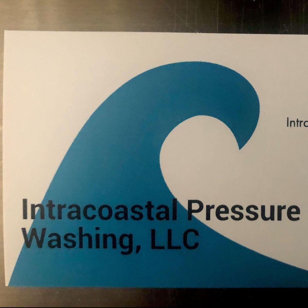 Intracoastal Pressure Washing LLC