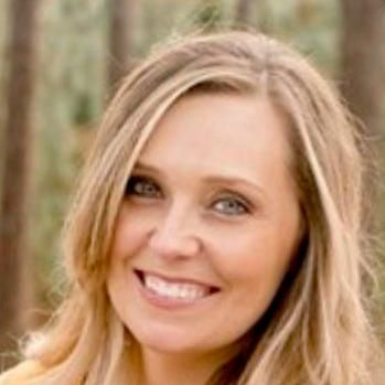 Avatar for Get Lean with Kelly Sanford, NC Thumbtack