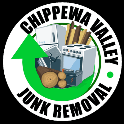 Avatar for Chippewa Valley Junk Removal