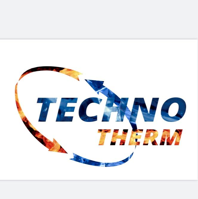 TechnoTherm HVAC