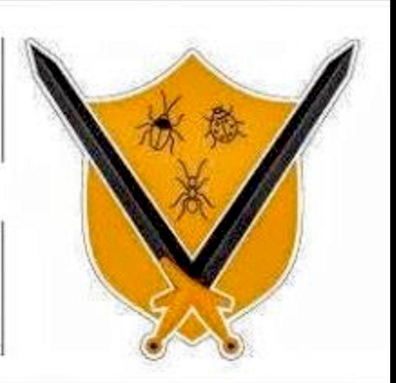 Valiant Pest Defense